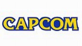 Capcom tiene planes para Wii U pero descartan el lanzamiento de conversiones actuales