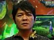 Preguntas y respuestas con Ryozo Tsujimoto (Monster Hunter 3 Ultimate)