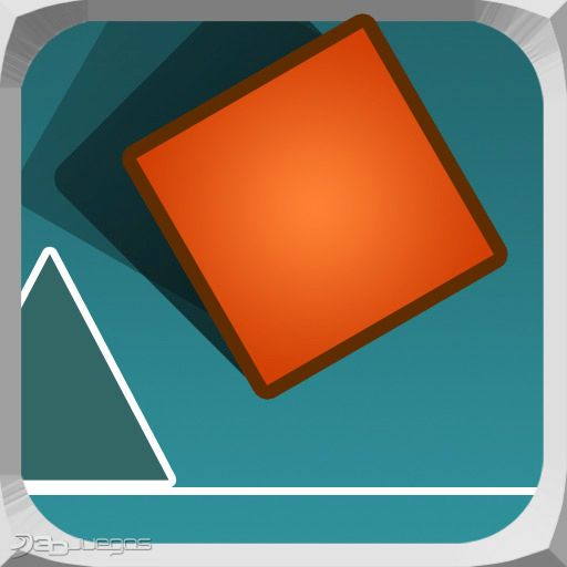 iphone picture editor the impossible para psp 3djuegos 12133