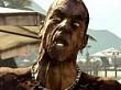 Trailer de Lazamiento (Dead Island: The Bloodbath Arena)