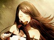 V�deo An�lisis 3DJuegos (Bravely Default)