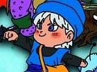 Dragon Quest Terry´s Wonderland