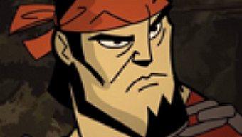 Shank 2 doblará el número de animaciones del original