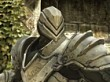 Announcement Trailer (Infinity Blade 2)