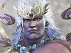 Warriors Orochi 3: Hyper