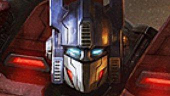 High Moon Studios espera una recepción similar a la de Arkham Asylum con su nuevo Transformers