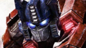 """High Moon Studios: """"Activision está apoyando de verdad Transformers: La Caída de Cybertron"""""""
