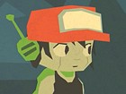 Quote - Cave Story (DLC)