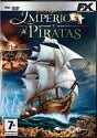 Port Royale 2: Imperio y Piratas PC