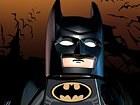 Lego Batman 2 Primer contacto