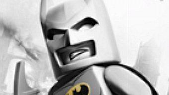 LEGO Batman 2 mantiene el liderato entre los más vendidos en el Reino Unido