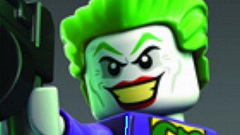 Ventas Software EEUU: LEGO Batman 2 encabeza el top en junio