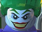 Lego Batman 2 - Trailer Oficial