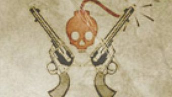 Se filtran las primeras ilustraciones de Evolve, lo nuevo de los creadores de Left 4 Dead