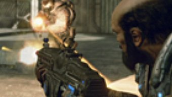 Gears of War 3: La sombra de RAAM, Gameplay: Comando de Demoliciones