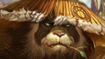 Mist of Pandaria y StarCraft: Heart of the Swarm confirman su presencia en la GamesCom