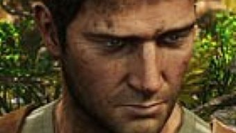 Naughty Dog comienza a hablar sobre Uncharted 4