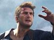 TOP UK: Uncharted 4 se corona en Gran Breta�a por segunda semana consecutiva