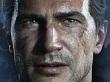 """Uncharted 4 ya es """"el juego first-party m�s r�pidamente vendido de PS4"""""""