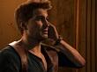 """Naughty Dog no cree en la """"disonancia ludonarrativa"""" de la franquicia Uncharted"""
