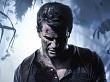En Naughty Dog eran conscientes de que pod�an perder fans con el lento inicio de Uncharted 4