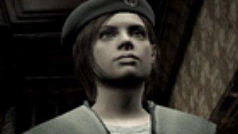 Resident Evil Chronicles HD, Debut Trailer
