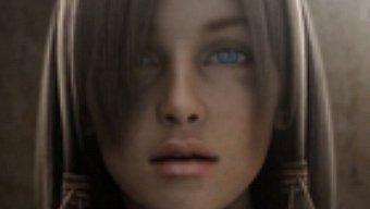 Resident Evil Chronicles HD, Trailer oficial