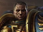 Warhammer 40.000 Space Marine: The Dreadnought