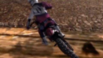 MUD - FIM Motocross, Developer Diary