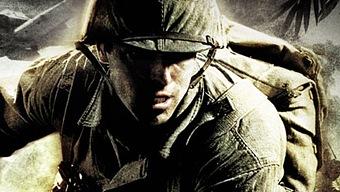 Medal of Honor Pacific Assault se suma a EA Access y Origin Access