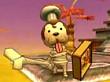 Gameplay Trailer (Happy Wars)