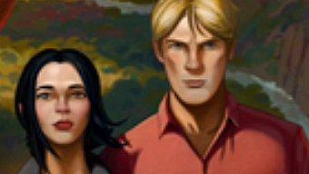 Broken Sword 5 en camino. Contará con financiación a través de Kickstarter