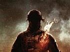 Battlefield 4, impresiones