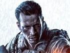 Battlefield 4, impresiones E3