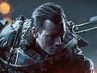Battlefield 4, impresiones GamesCom: Munici�n de nueva generaci�n