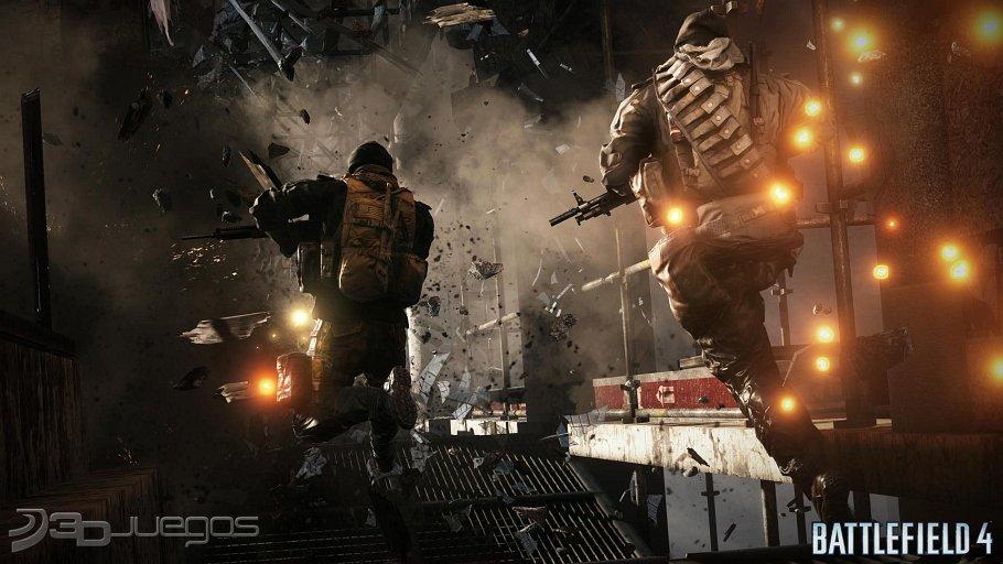 Battlefield 4 - muere el rumor, comienza la cuenta regresiva!  Battlefield_4-2224524