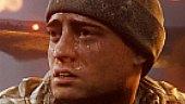 Battlefield 4, video Avance 3DJuegos