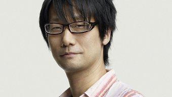 Kojima también se suma al desmentido de Metal Gear Solid 5