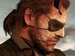 Top UK: Metal Gear Solid V se estrena como juego m�s vendido de la semana