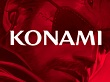 """Konami: """"Seguiremos trabajando en consolas con franquicias como Metal Gear, Silent Hill, Castlevania, PES y el resto"""""""