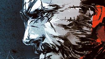 """Kojima al director del film de Metal Gear: """"traiciona a tu público"""""""