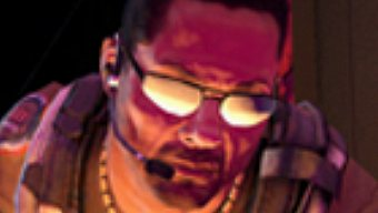 La sombra del cierre planea sobre el estudio responsable de la saga SOCOM
