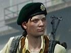 The Last of Us Impresiones Multijugador