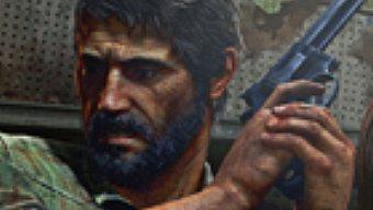 The Last of Us se hace con el premio al Mejor juego del E3 según los Game Critics Awards