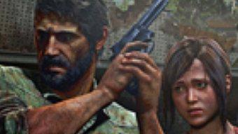 The Last of Us no contará con modo cooperativo en la campaña principal