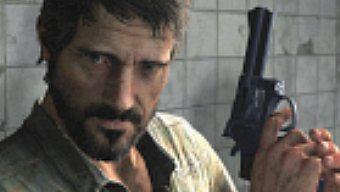 Naughty Dog mostrará una nueva escena de The Last of Us en la Comic-Con