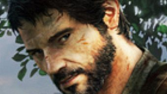 The Last of Us no tendrá soporte para 3D estereoscópico