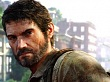 Naughty Dog no desmiente los rumores de The Last of Us 2