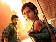 The Last of Us ha sido el videojuego m�s jugado de PlayStation Now en 2015