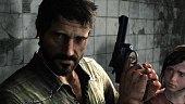 V�deo The Last of Us - Trailer VGA 2011